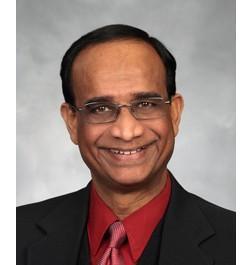 A.K. Sinha