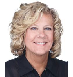 Kim Stover