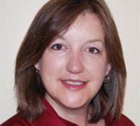 Tatiana Kretlow