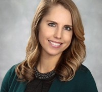 Kelsey M Wenner