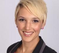 Danielle Diel