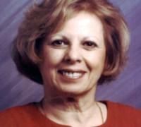 Angela Blohm