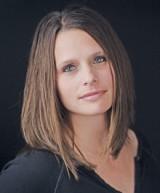 Nicole Lustig
