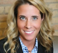 Karen Zorn - Buyer's Agent for The Baumgartner Group
