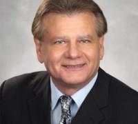 Michael Sager