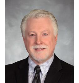 Dennis W Kramer