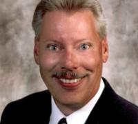 Steve Stoffregen