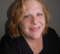 Joan Kullmann