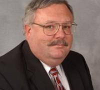 Mike Skupien