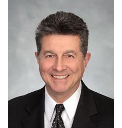 Greg Menominee