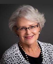 Kathy Tanis