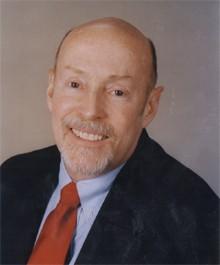 George Silverwood
