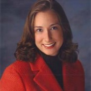 Erin Bunbury-Novak