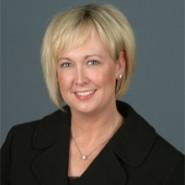 Nicole Bunbury Sjowall