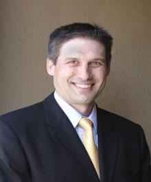 Dan Heffron, Jr.