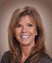 Shelley Koechel