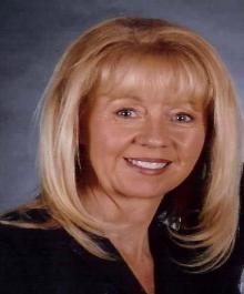 Donna Hermsen