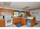1705 Center St, Black Earth, WI 53515