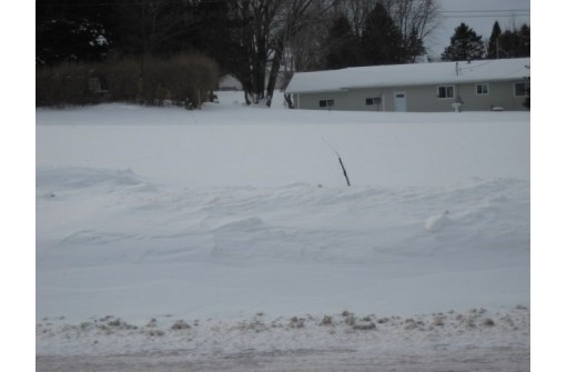 400 Lot 24 Hollander St, Markesan, WI 53946