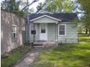 714 State St, New Lisbon, WI 53950
