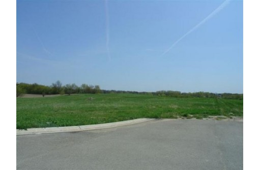 Lot 14 Sunset Estates, Beaver Dam, WI 53916