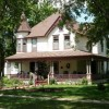 353 W Hill St Spring Green, WI 53588