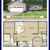 Lot 31 Vince Pardeeville, WI 53954