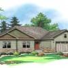 L7 Grand Pines Cir Dell Prairie, WI 53965