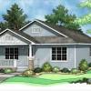 L10 Grand Pines Cir Dell Prairie, WI 53965