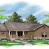 L14 Grand Pines Cir Dell Prairie, WI 53965