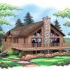 L12 Grand Pines Cir Dell Prairie, WI 53965