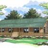 L16 Grand Pines Cir Dell Prairie, WI 53965