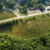L2 County Road A/Hillside Dr Lake Delton, WI 53965