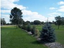 342 Country View Dr, Rio, WI 53960