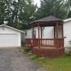 3509 County Road G Jackson, WI 53965