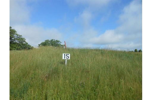 L15 Penny Ln, Dodgeville, WI 53533