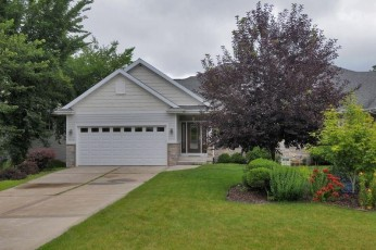 S8120 Coves Ct Merrimac, WI 53561