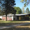 421 S Beaumont Rd Prairie Du Chien, WI 53821