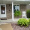 608 Prairie Hills Dr Dodgeville, WI 53533-1674