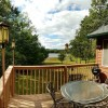 N4653 Glacier Lake Dr Oxford, WI 53952