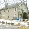 506 W 2nd Ave Brodhead, WI 53520