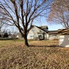 S7991 Maple Park Rd Sumpter, WI 53578