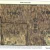 L1 Oak Hill Rd Dellona, WI 53965