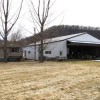 46 Ac County Road E Eastman, WI 54657