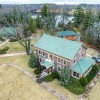 55 Underwood Ave Montello, WI 53949