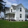 W6638 County Road J Clyman, WI 53039-9677