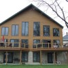 305 Haskell St Beaver Dam, WI 53916