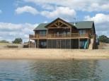 W5578 Island Lake Dr Germantown, WI 53950