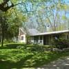 W10993 Blackhawk Tr 3 Fox Lake, WI 53933