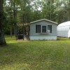 957 Ember Ave Easton, WI 53910